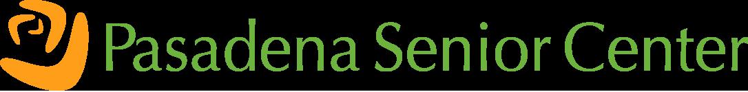 http://www.pasadenaseniorcenter.org/images/Logo-PSC-h.png